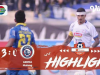 Full Highlight - Persib Bandung 3 vs 0 Arema FC | Shopee Liga 1 2019/2020