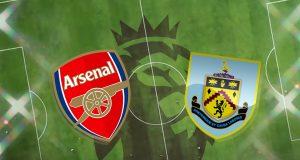 Prediksi Pertandingan Liga Inggris Arsenal Vs Burnley